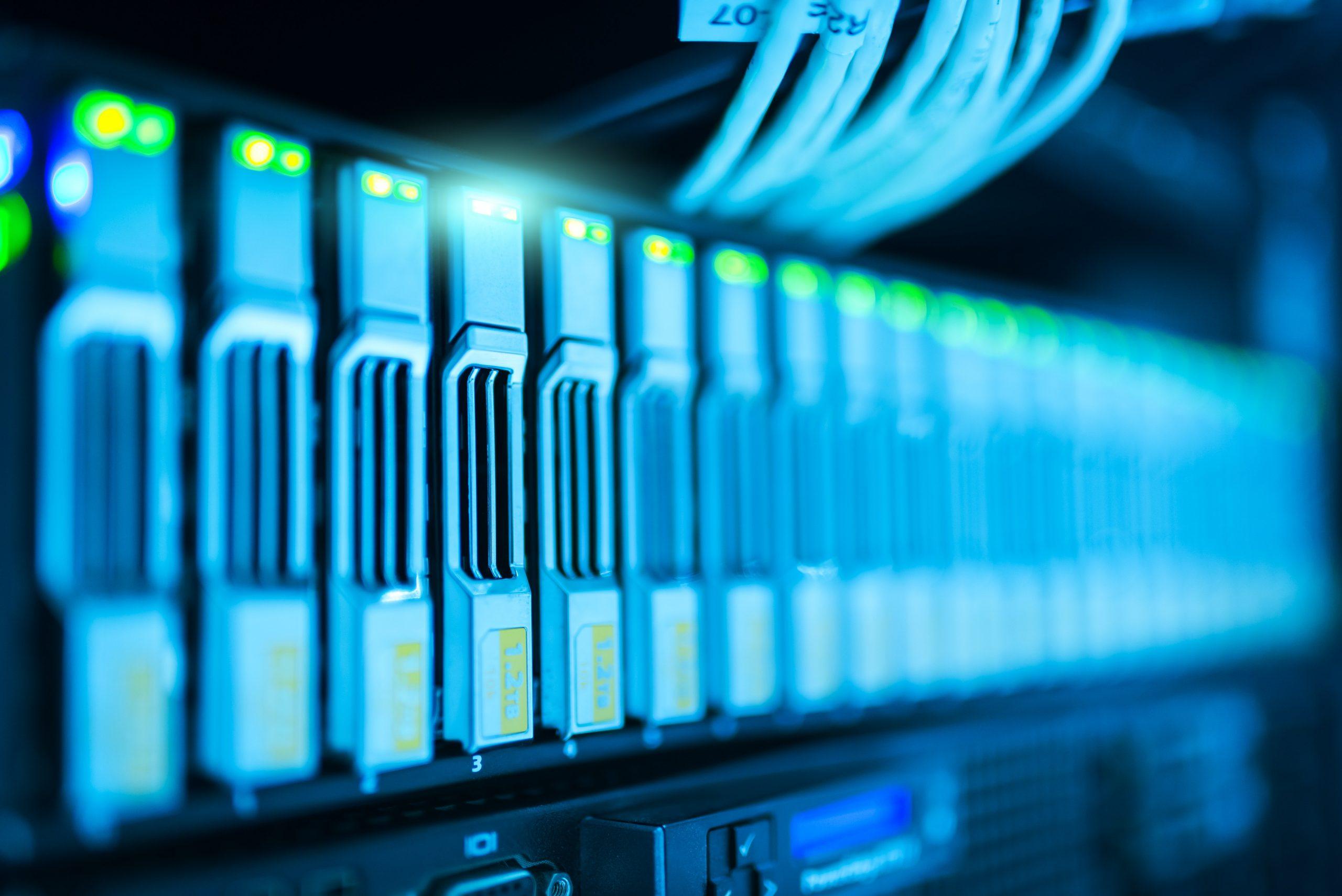 Is goedkoop internet ook daadwerkelijk goed?